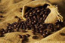 """Potrošnja kafe: Da li ćemo uskoro popiti """"svu kafu sveta""""?"""