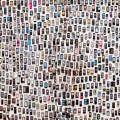 mobilni-telefoni-slika-umetnosti