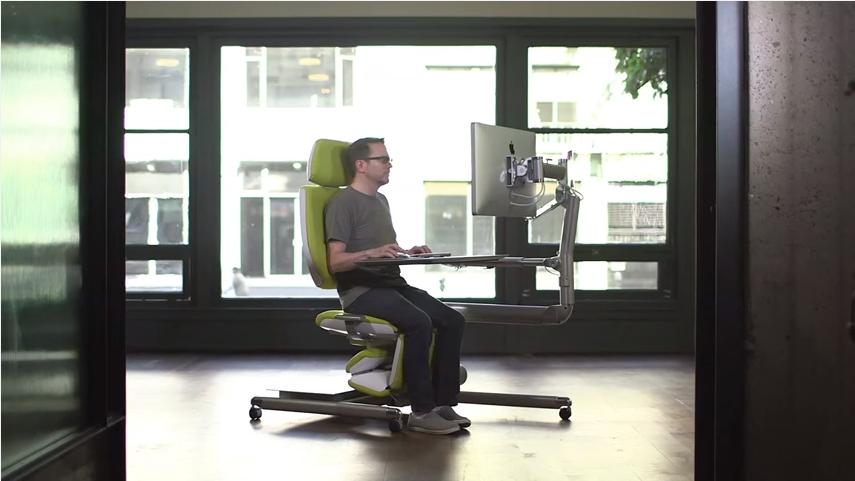 moderna-stolica-za-rad1