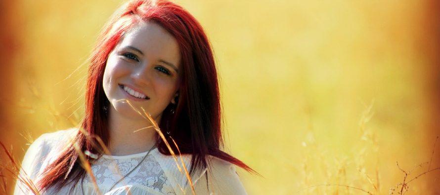 Osećajte se bolje: Umnožite pozitivne stvari u životu