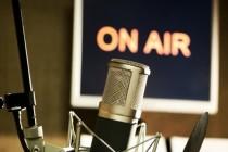 Besplatna obuka u pravljenju radijske emisije