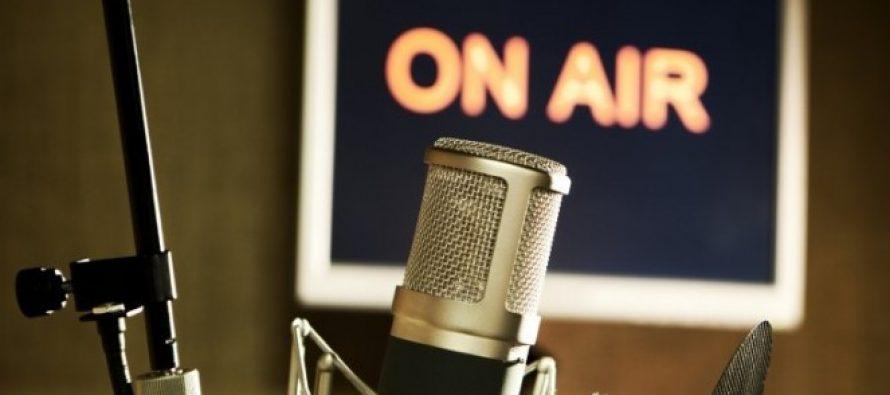 Danas je Svetski dan radija!