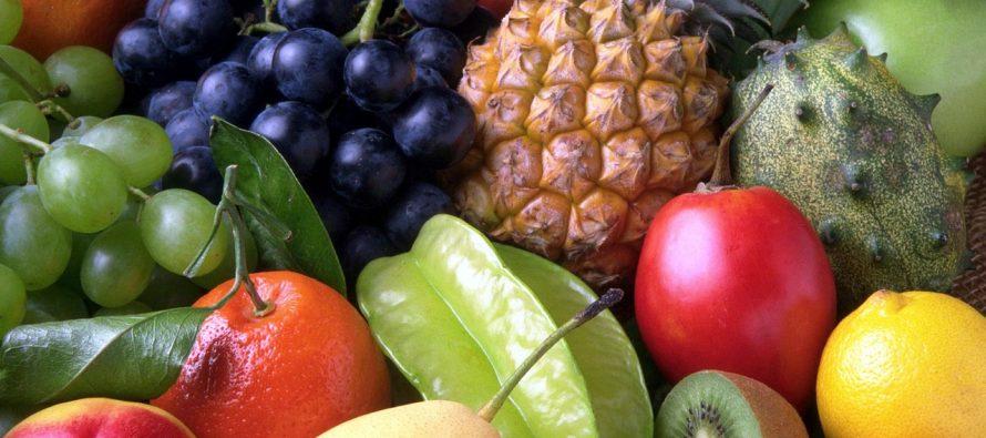 Koji su to prirodni laksativi?