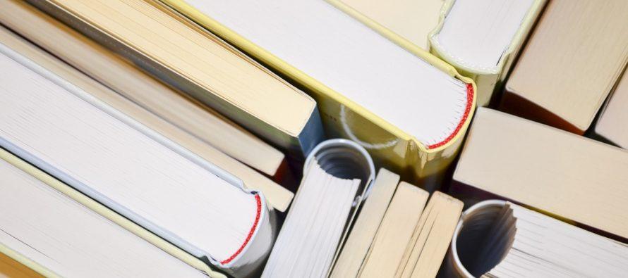 Besplatni udžbenici za srednje stručne škole