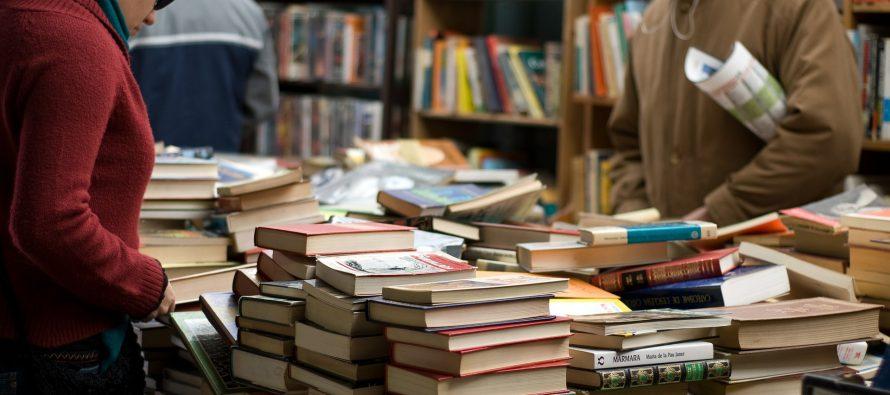 Otvaranje 52. sajma knjiga u Nišu