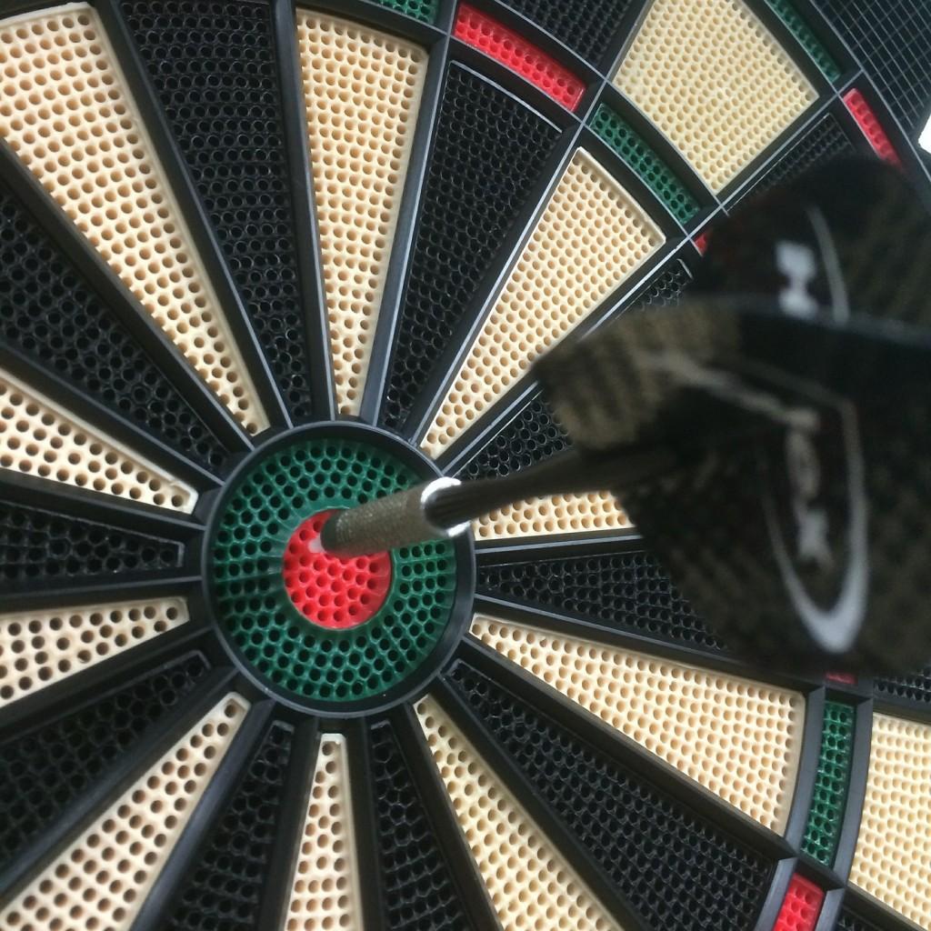 bullseye-429631_1920