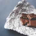chocolate-762560_1280