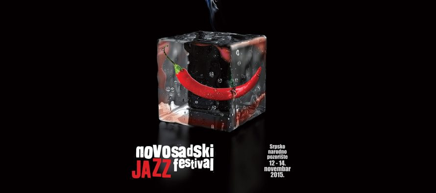 Počinje 17. Novosadski džez festival