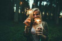 10 Zen navika koje će vas motivisati