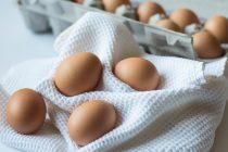 Koliko jaja smemo da pojedemo tokom jednog dana?