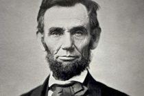 Na današnji dan Abraham Linkoln postao predsednik