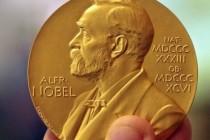 Japanskom naučniku Nobelova nagrada za medicinu