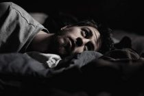 Kako prekidi sna utiču na raspoloženje