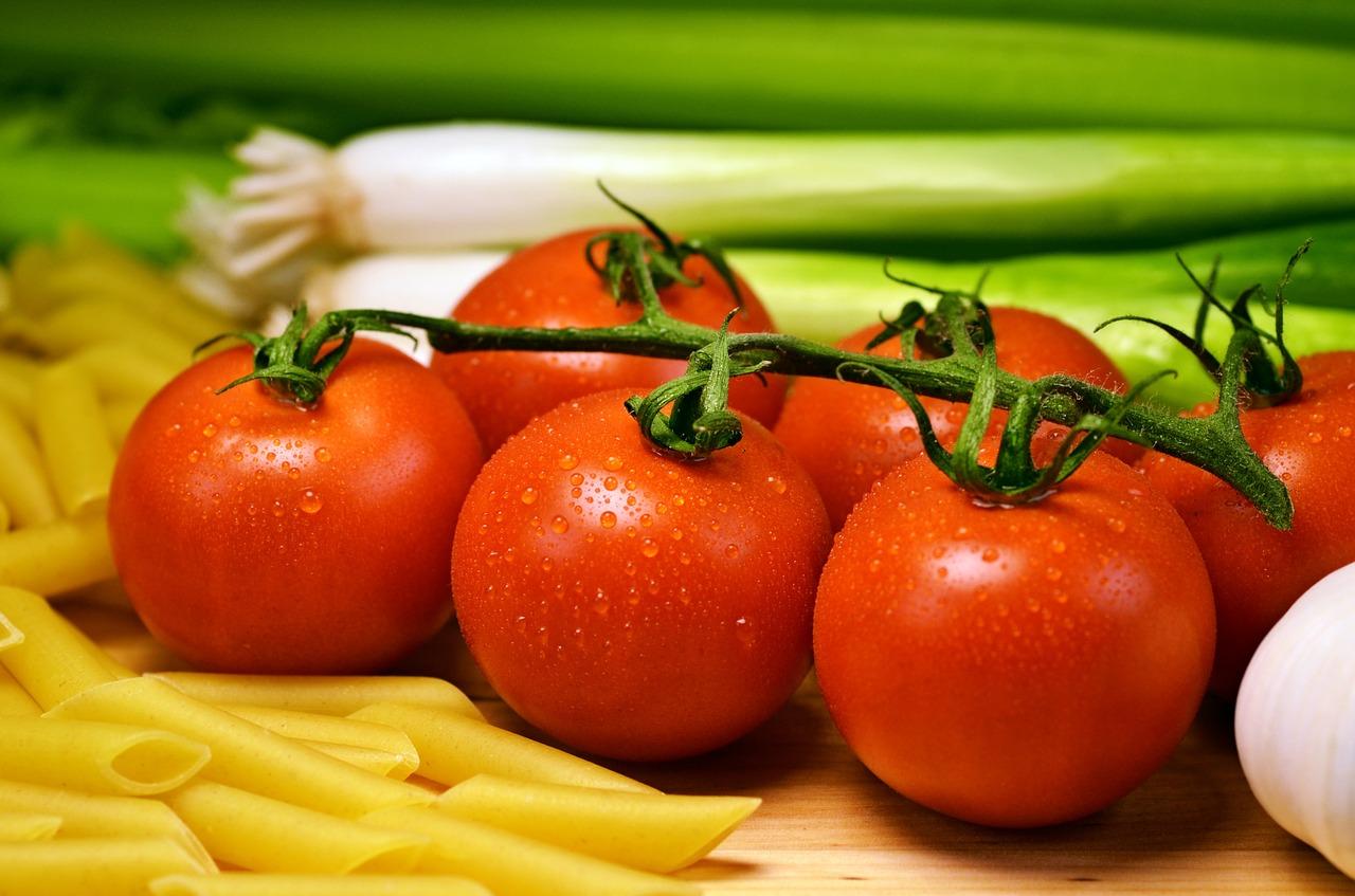 paradajizi