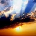 sunset-476465_1920