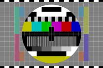 Danas je Svetski dan televizije!