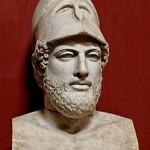 Perikle