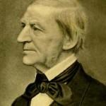 Ralf Voldo Emerson