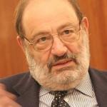 Umberto Eko