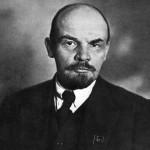 Vladimir Lenjin