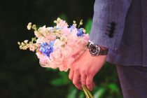 10 citata o zahvalnosti za sva vremena!