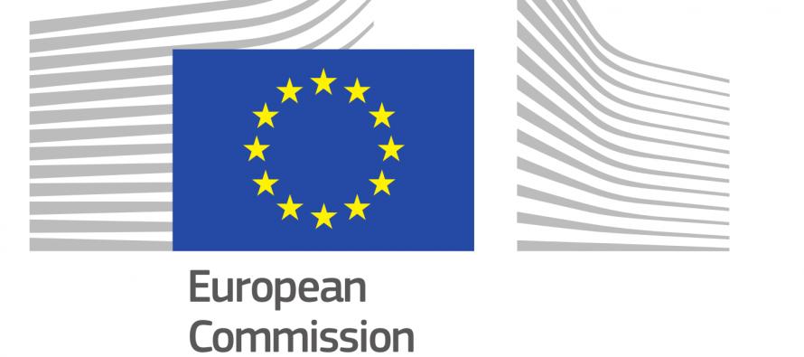 Plaćena praksa u Evropskoj Komisiji