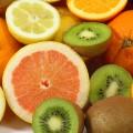 fruit-634364_1280