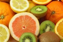 Najbolje voće za zimske dane