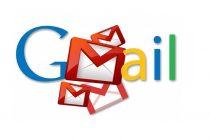 Blokiranje mejlova u dva klika
