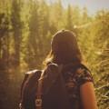hiker-846094_1280