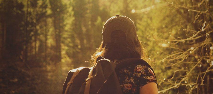 21 citat koji će vas inspirisati da pratite svoje snove