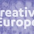 kreativna evropa