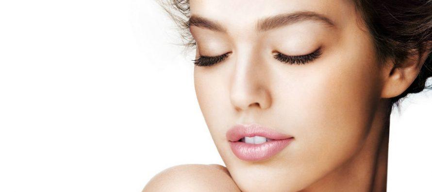 10 tajni čiste i zdrave kože