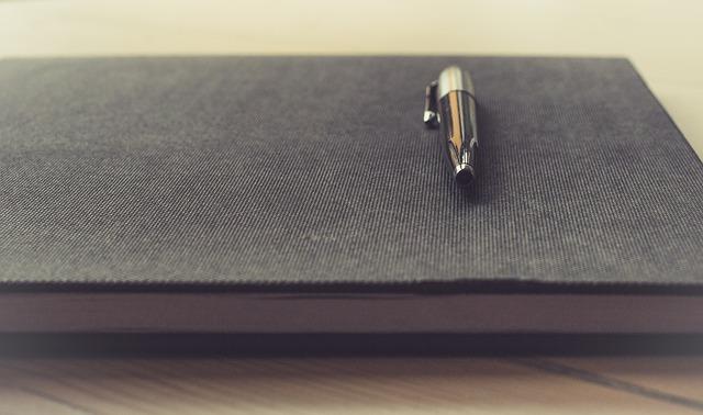 notepad-691250_640