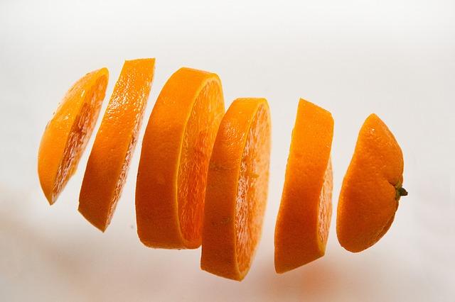 orange-188082_640
