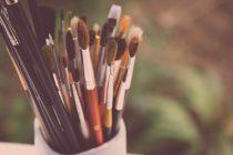 Ko najviše uživa u umetnosti?