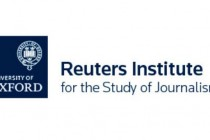 Rojters fondacija: Obuka novinara na Oksford Univerzitetu