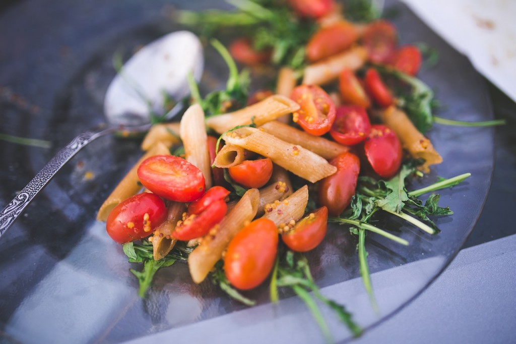 salad-791501_1280