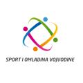 sport i omladina vojvodine