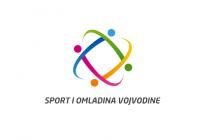 Vojvodina: Stipendije mladim sportistima