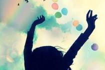 6 načina kako da postanete srećniji