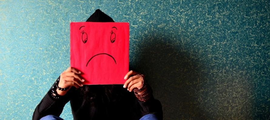 10 saveta za zaustavljanje negativnog razmišljanja