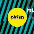DaFED#40-slider