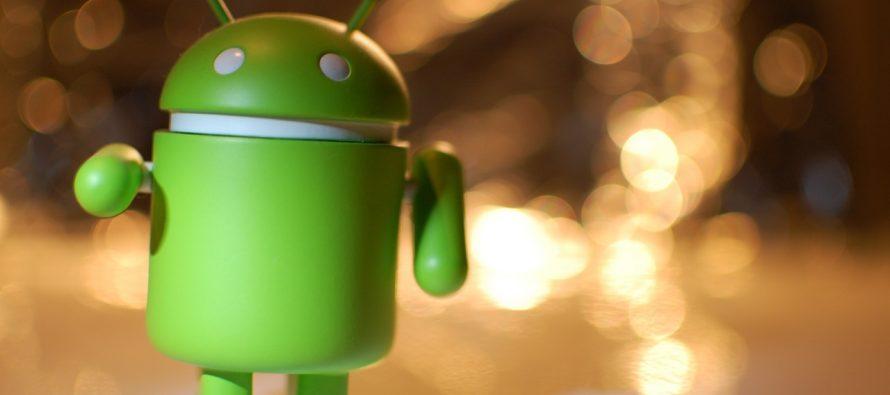Kako da povratite obrisane podatke sa vašeg android telefona