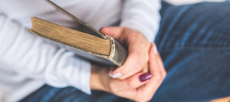 10 životnih lekcija koje morate znati pre tridesete