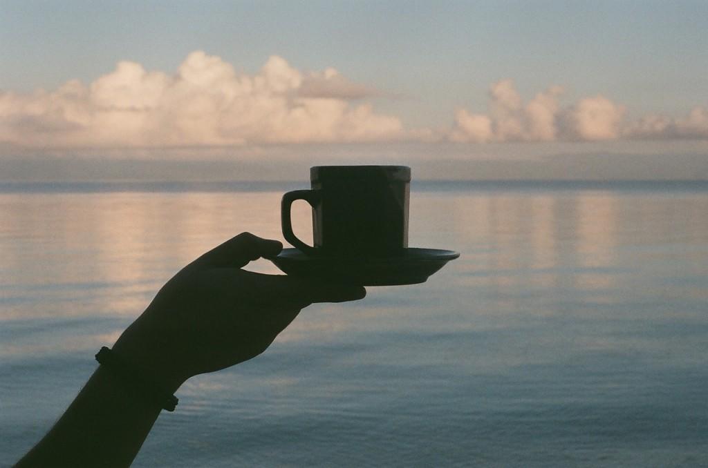 coffee-919027_1280