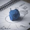 creativity-819371_1280