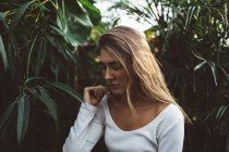 7 znakova da potcenjujete svoju vrednost