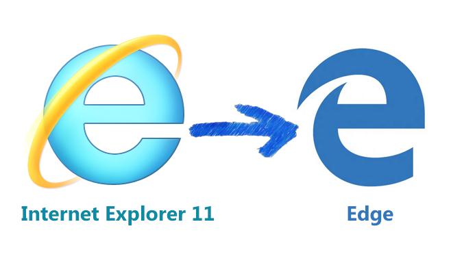 ei e browser
