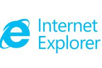 Stari Internet explorer odlazi u istoriju!